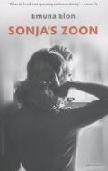 Bekijk details van Sonja's zoon
