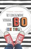 Bekijk details van Het (on)gewone verhaal van Bo (en Tom)