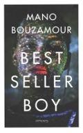 Bekijk details van Bestsellerboy