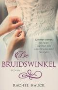 Bekijk details van De bruidswinkel