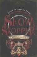 Bekijk details van Showstopper