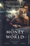 Bekijk details van All the money in the world