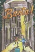 Bekijk details van Basta!