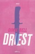 Bekijk details van Driest