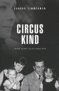 Bekijk details van Circuskind