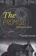 Bekijk details van The Promise