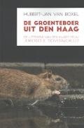 Bekijk details van De groenteboer uit Den Haag