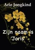 Bekijk details van Zijn naam is Joris