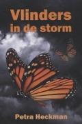 Bekijk details van Vlinders in de storm