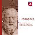 Bekijk details van Herodotus