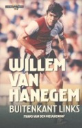 Bekijk details van Willem van Hanegem
