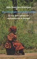 Bekijk details van De vrouwen van Kafountine