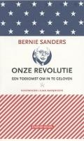 Bekijk details van Onze revolutie