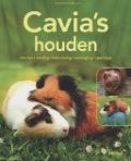 Bekijk details van Cavia's houden