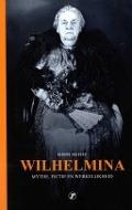 Bekijk details van Wilhelmina