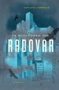 Bekijk details van De schaduwen van Radovar