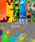 Bekijk details van Druppy in de wereld vol kleuren