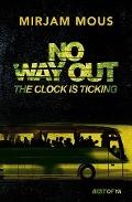 Bekijk details van No way out