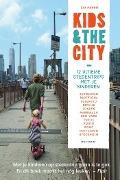 Bekijk details van Kids & the City