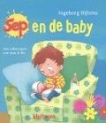 Bekijk details van Sep en de baby