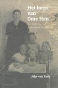 Bekijk details van Het been van Ome Han