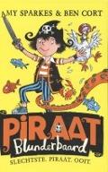 Bekijk details van Slechtste. piraat. ooit.