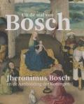 Bekijk details van Uit de stal van Bosch
