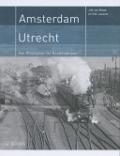 Bekijk details van Amsterdam-Utrecht