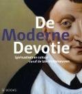 Bekijk details van De moderne devotie