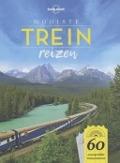 Bekijk details van Mooiste trein reizen