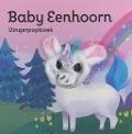 Bekijk details van Baby Eenhoorn