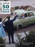Bekijk details van Het grote jaren 50 boek