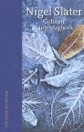 Bekijk details van Culinair winterdagboek