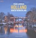 Bekijk details van Holland winter wonderland