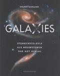 Bekijk details van Galaxies