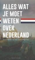 Bekijk details van Alles wat je moet weten over Nederland
