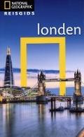 Bekijk details van Londen