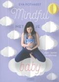 Bekijk details van Mindful met je baby