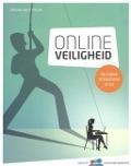 Bekijk details van Online veiligheid