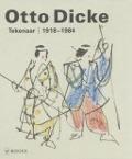 Bekijk details van Otto Dicke