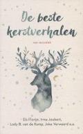 Bekijk details van De beste kerstverhalen van Mozaïek