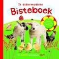 Bekijk details van It aldermoaiste bisteboek