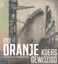 Bekijk details van MS Oranje