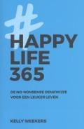 Bekijk details van Happy Life 365