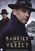 Bekijk details van Bankier van het verzet