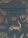 Bekijk details van Het boek van de evolutie
