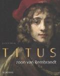 Bekijk details van Titus