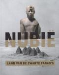 Bekijk details van Nubië