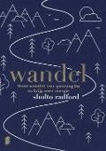 Bekijk details van Wandel