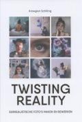 Bekijk details van Twisting reality
